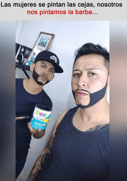 meme-barba-pintada.png