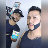 meme-barba-pintada