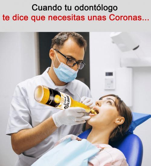 meme-corona-odoctologo.png