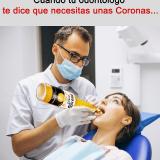 meme-corona-odoctologo