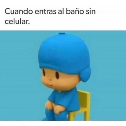 pocoyo-meme.jpg