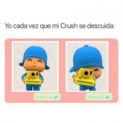 un-meme-de-pocoyo-para-tu-crush.jpg