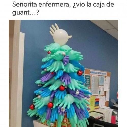 meme-de-navidad-para-enfermero-y-enfermera.jpg