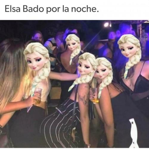 Elsa-Bado-meme.jpg