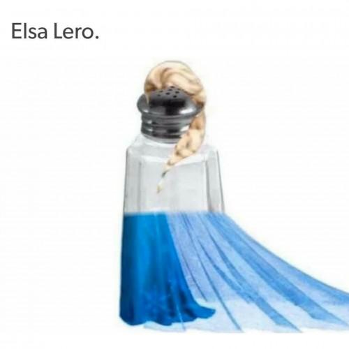 Elsa-Lero-meme.jpg