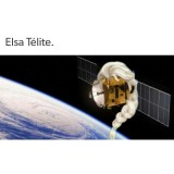 Elsa-Telite-meme