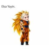 Elsa-Yayin-meme