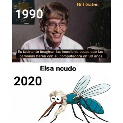 Elsa-ncudo-meme.jpg