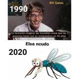 Elsa-ncudo-meme