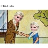 meme-Elsa-Ludo