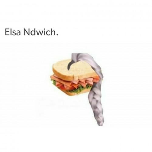 meme-Elsa-Ndwich.jpg