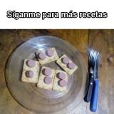 meme-Siganme-para-mas-recetas-1
