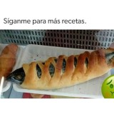 meme-Siganme-para-mas-recetas-10