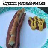 meme-Siganme-para-mas-recetas-4