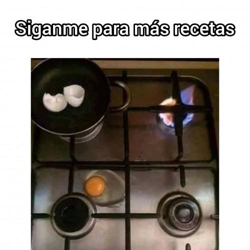 meme-Siganme-para-mas-recetas-5.jpg
