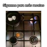 meme-Siganme-para-mas-recetas-5