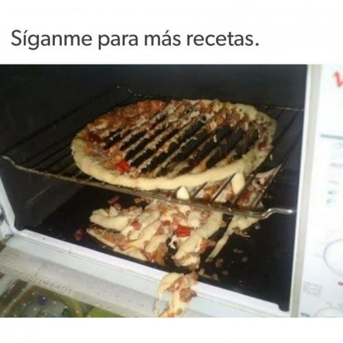 meme-Siganme-para-mas-recetas-6.jpg