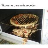 meme-Siganme-para-mas-recetas-6