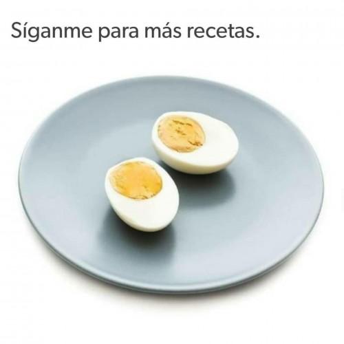 meme-Siganme-para-mas-recetas-7.jpg