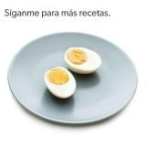meme-Siganme-para-mas-recetas-7