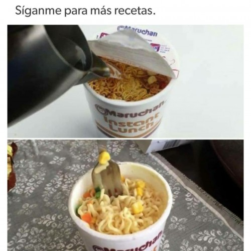 meme-Siganme-para-mas-recetas-9.jpg