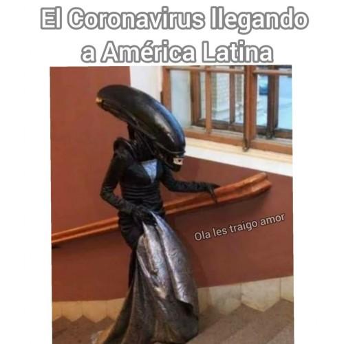 el-meme-del-Cornavirus-llegando-a-America-Latina.jpg