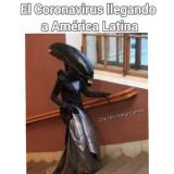 el-meme-del-Cornavirus-llegando-a-America-Latina