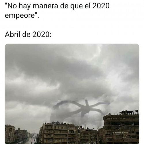 Meme-chistoso-del-2020.jpg