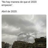 Meme-chistoso-del-2020