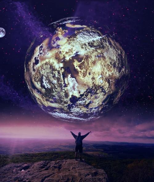 Frase-Motivadora---Foto-En-la-cima-del-mundo.jpg