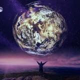 Frase-Motivadora---Foto-En-la-cima-del-mundo