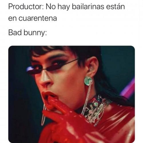El-meme-de-bad-bunny.jpg