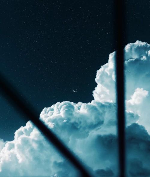 paisaje-del-cielo-estrellado-2020.jpg
