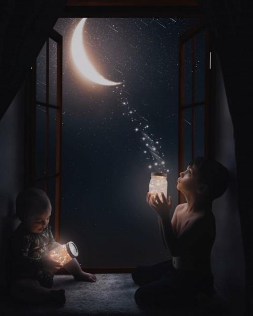 Si-pudieramos-ver-el-mundo-con-los-ojos-de-un-nino-veriamos-la-magia-en-todo.jpg