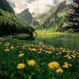 La-naturaleza-es-hermosa