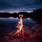 El-fuego-del-amor