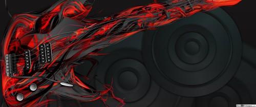 musica-extracto-de-la-guitarra-papel-pintado-3440x1440-14690_15.jpg