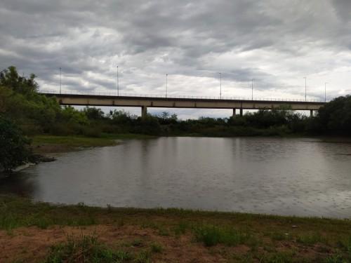 Paisaje-Puente-Internacional-Paysandu-Colon17d026de9292eef0.jpg