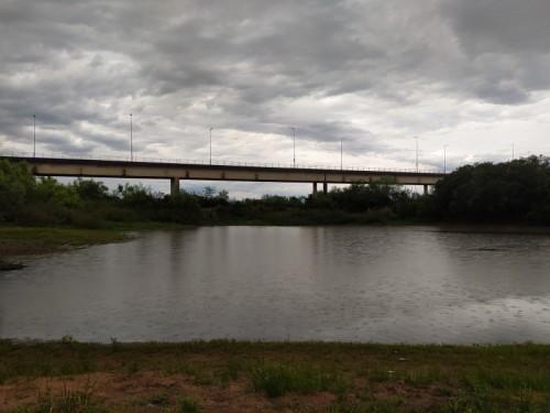 Puente-Internacional-Paysandu-Colon-Entre-Rios.jpg