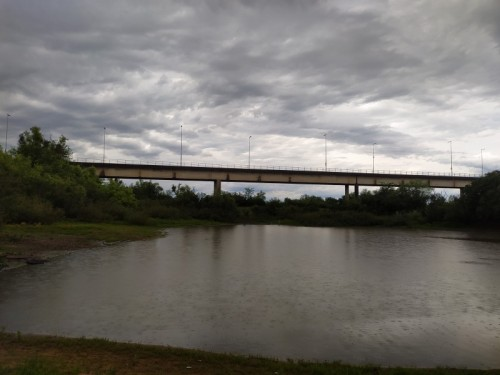 Puente-Internacional-Paysandu-Colon.jpg