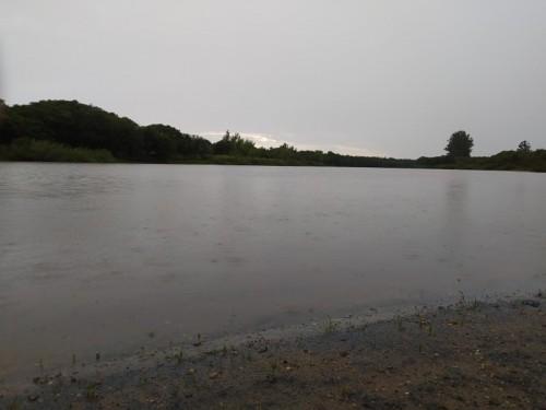 Un-dia-lluvioso.jpg