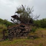 Maquina-antigua-que-se-utilizo-para-la-contruccion-del-Puente-Internacional-Paysandu-Colon-Entre-rios