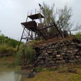 Maquina-antigua-que-se-utilizo-para-la-contruccion-del-Puente-Internacional-Paysandu-Colon