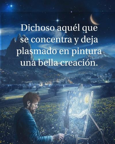Frase-Dichoso-aquel-que-se-concentra-y-deja-plasmado-en-pintura-una-bella-creacion-2021.jpg