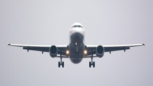 Alaska-Airlines-Reservations--Booking.jpg