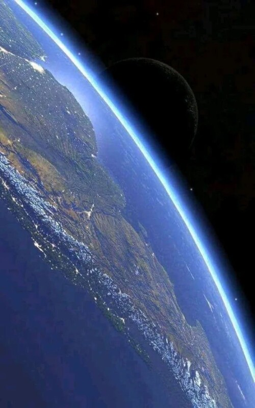 South-America-from-the-international-space-station-featuring-the-moon.jpg
