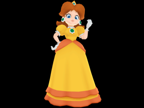 Princess-Daisy-Daisy-Party.png