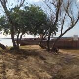 Barco-de-hierro-en-Colon-Entre-Rios