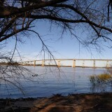 Puente-General-Artigas-que-une-Colon-Entre-Rios-con-Paisandu