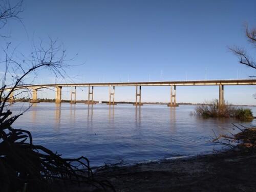 Puente-Internacional-Colon---General-Jose-Gervasio-Artigas-2021.jpg